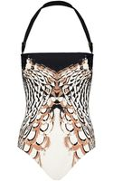 Sass & Bide Hear The People - Lyst