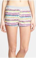 Steve Madden Winter Warmth Boxer Shorts - Lyst