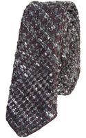 Dolce & Gabbana Tie - Lyst