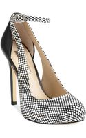 Inc International Concepts Womens Lucy Pumps - Lyst