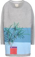 Band Of Outsiders Sweatshirt - Lyst