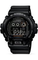 G-shock Xl Case Watch 575mm - Lyst