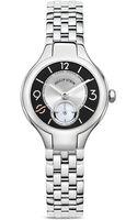 Philip Stein Mini Round Stainless Steel Watch Head 28mm - Lyst