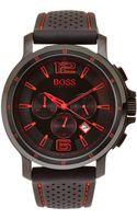 Boss Hugo Boss 1512597  Watch - Lyst