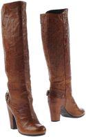 Latitude Femme Boots - Lyst