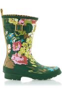 Joules Molly Welly - Lyst