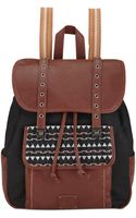 The Sak Backpack - Lyst