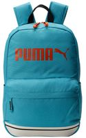 Puma Archetype Backpack - Lyst