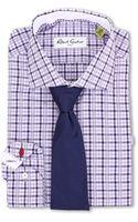 Robert Graham Darren Dress Shirt - Lyst