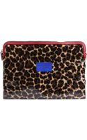 Marc By Marc Jacobs Work Bags - Lyst