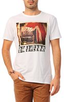 Ben Sherman Short Sleeve T-shirt - - Lyst
