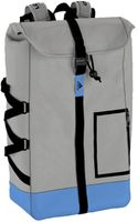 Adidas Active Backpack - Lyst
