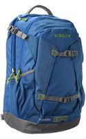 Kelty Marmalard Backpack - Lyst