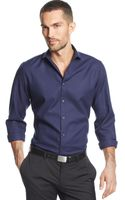 Inc International Concepts Seth Shirt - Lyst