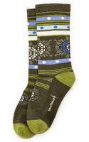Smartwool Motley Flower Socks - Lyst