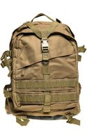 Rothco The Large Transport Backpack - Lyst