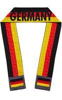 Forever 21 German Headwrap - Lyst