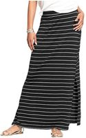 Old Navy Maxi Skirts - Lyst
