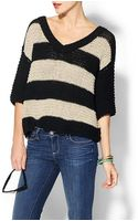 Free People Park Slope Pullover - Lyst