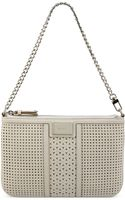 Nine West Show Stopper Clutch Wallet - Lyst