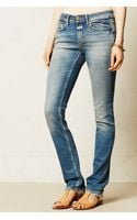 Closed United Straight Leg Jeans - Lyst