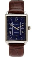 Ben Sherman R943 R943 Blue  Brown Watch - Lyst