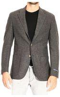 Polo Ralph Lauren Jackets Man Ralph Lauren - Lyst