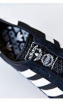 Adidas Sl72 Oldschool Sneaker - Lyst