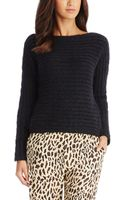 Boss Orange Indianna  Alpaca Blend Sweater - Lyst