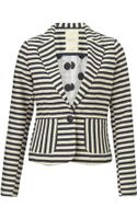 Numph New Vievienne Jacket - Lyst