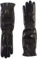 DSquared2 Gloves - Lyst