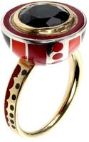 Alice Cicolini Ring - Lyst