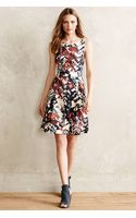 Maeve Carelle Dress - Lyst