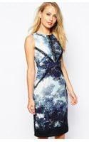 Coast Kalae Dress - Lyst
