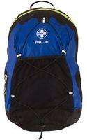 Polo Ralph Lauren Lightweight Packable Trek Backpack - Lyst