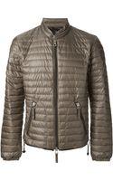 Duvetica Bacco Jacket - Lyst