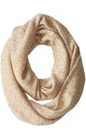 Kate Spade Allover Sequin Infinity Scarf - Lyst