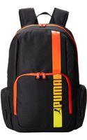 Puma Revert Backpack - Lyst