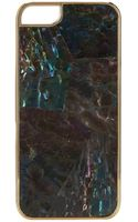 Rafe New York Iphone 55s Phone Case - Lyst
