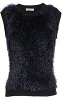 Nina Ricci Sweater - Lyst