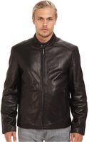 Marc New York By Andrew Marc Sam Jacket - Lyst