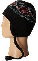Carhartt Picket Ear Flap Hat - Lyst