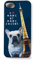 Marc By Marc Jacobs Iphone 5C Case - Lyst
