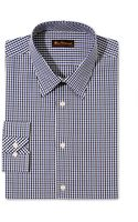 Ben Sherman Gingham Long Sleeve Shirt - Lyst