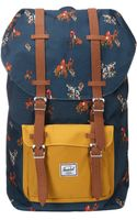 Herschel Supply Co. Backpack  Os - Lyst