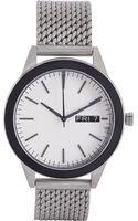 Uniform Wares 351br02 Watch - Lyst
