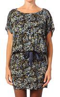 Sinequanone Pencil Dress - Lyst