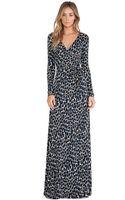 Rachel Pally Harlow Dress - Lyst