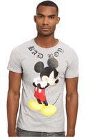 Philipp Plein Bad Mouse Tshirt - Lyst