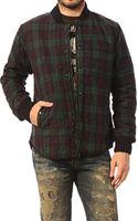 Denim & Supply Ralph Lauren Jacket  - Lyst